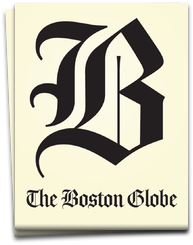 The Boston Globe ePaper